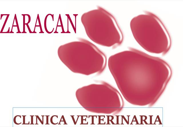 CLINICA VETERINARIA ZARACAN